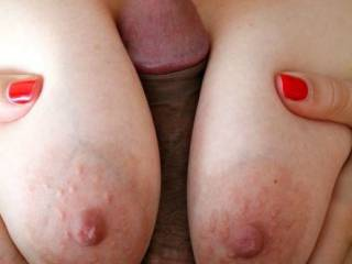 Titfuck - We still search couples or girls to exchange photos