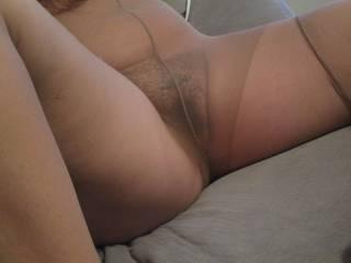 Amature bra and panty pics