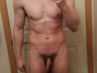 Small dick pic