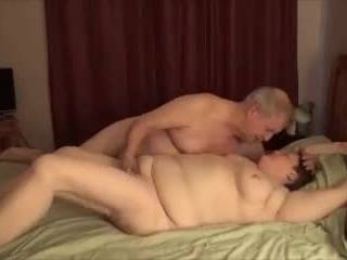 I fuck my wife and then our friend eats the cum out of her pussy while she sucks my cock.