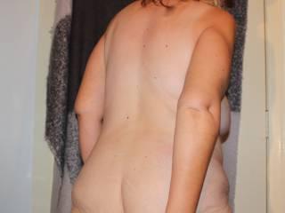 Nice and naked x