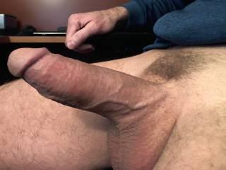 Just Horny