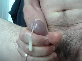 MMMmmm If it helps?...Me and the wife watched n loved this vid of you xxxxxx soooo much cum xxxxx