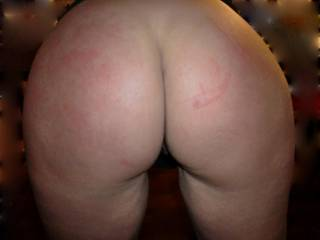 gf soft ass a bit spanked before fuckin\'