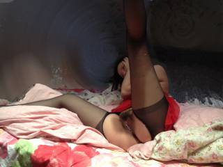 yes. i want to fuck your tight lil pussy and cum deep inside you