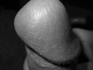 Savoring my mans cock my mouth am his cock sucking whore