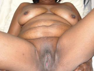 MMMMMMMMMMMMMMMMMMMMMMMMMMMMMMMMMMMMMMMMM very nice!! I would love to please you with my 9in cock deep inside you all night long!!