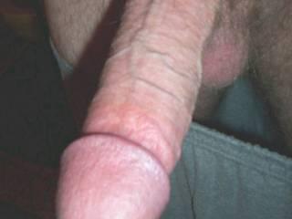 Big Thick Junior