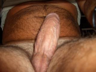 who wants to take this hot fat cock and use it for there pleasure .......................