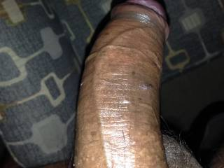just sharing ,hope you guys like