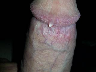 Would love tasting that delicious cock juice!!!