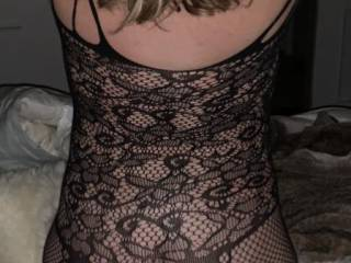 Would you cum play with me?