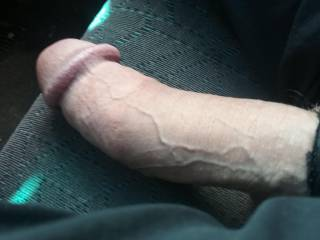 this big cock is waiting on a sexy ladies to come and let me give you this cock of mine til you cum over and over