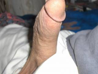 I'd be more than Willing to help with your Accomplishments...Big Beautiful Cock Mr. Boner...~kisses~