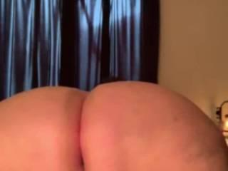 My friend Bigbootigurl1 nice big ass omg