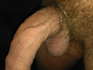 Wanna cum make him HaPpY. ??
