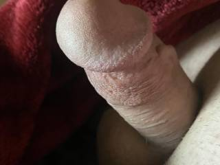 Another hard dick pic just because I wanted to.