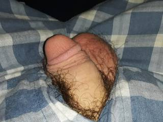 Would you suck it?