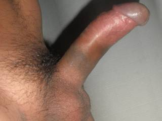 Nipples milf jerk