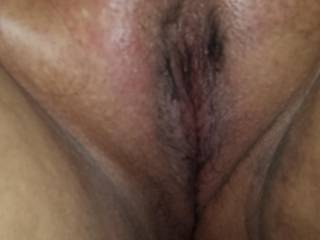Love the feel of a clit on my tongue and warm wet pussy on my lips.