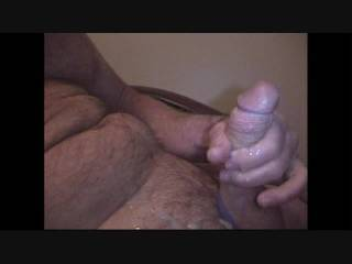 what a hot thick cock and a huge load..........soooooooooooooooooooo hot watching your hot cum run down ur cock !!!!!!!!!!!!!!!!!!!
