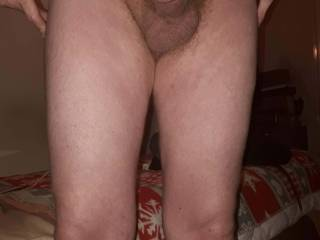 Another cock picture ,its uncut