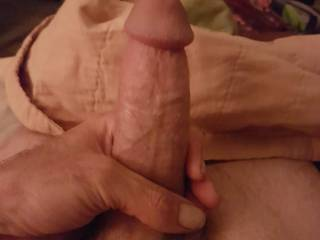 Starting another hard cum session...wanna join?
