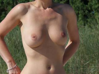 "awesome , awesome  awesome - "" perfect breasts"