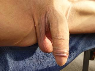 I know I want to suck n fuck your big smooth cock
