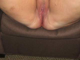 Would you let me suck on your clit while I licked it and flicked it ? Maybe you would let me make you cum several times?