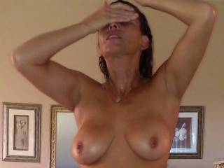 Nea skiles sex videos submitted online
