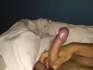 Girls,  nice dick?