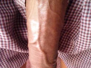 """Ty all for the luvely compliments, I would luv to fill you ladies up with this 11""""BBC full of cum.."""