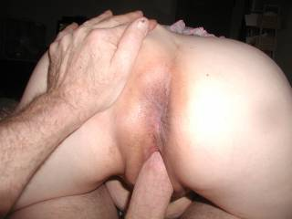 mmmmmmmmmmmmmm-hold it just like that so i can lick that asshole!!!!!!!!!!!
