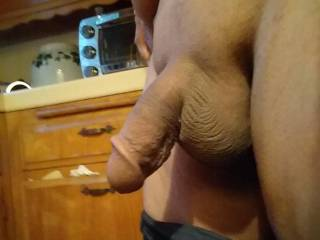 Is there a hot mouth out there I really could use a good blow job