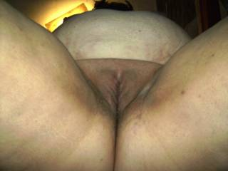 mmmmmmmmmmm-i want to bury my face in there and make you cum in my mouth!!!!!!!!!!! mmmmmmmmmmmm