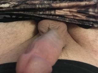 Sexting w my old lady