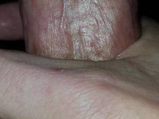 Hard lubed dick during a tribute if ud like to be next p.m me...any rude comments and YOU WILL BE BLOCKED zoig isn't about that.feel free to comment