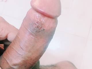 Ready to fuck hard