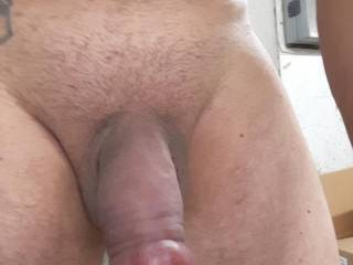 What would you do to my cock Lady L