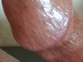 Who is like my dick if like so come and enjoy