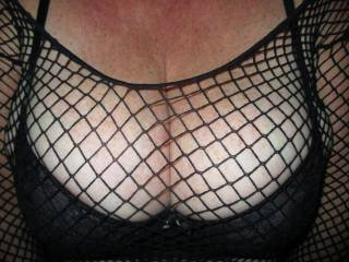 Big boobs homemade pictures