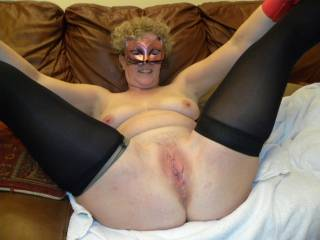 mmmm, what a welcum shot...xxxxx