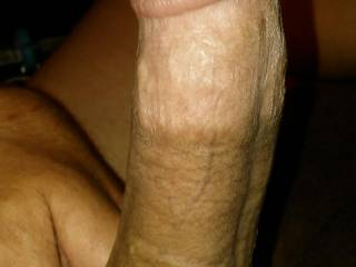 Zoig never fails to get my cock throbbing