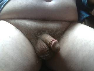 I like to share my small dick with Ladies