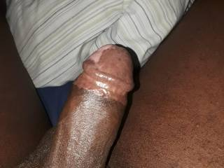 Short and Thick cock looking for woman or womens to pleasure