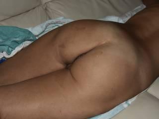 hot 🔥 ass