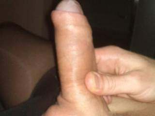 Mmmmm. i want to suck every drop of cum out of your cock.