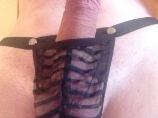 Getting harder...would love some help...tell me what would you do to get my attention? X