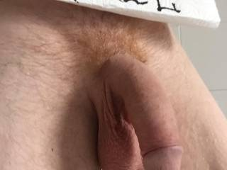 Thanks Baby!  I love seeing your hot cock especially knowing you want to give it to me.